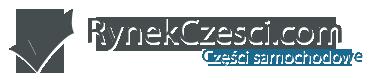 Nowe części samochodowe – RynekCzesci.com -